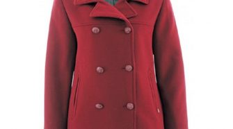 Comment choisir son manteau féminin en laine