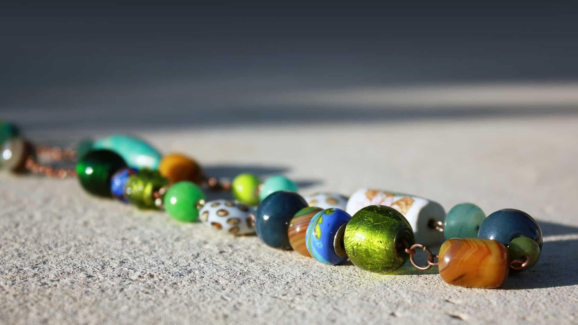 Acheter des bijoux sur Internet, est-ce une bonne idée ?