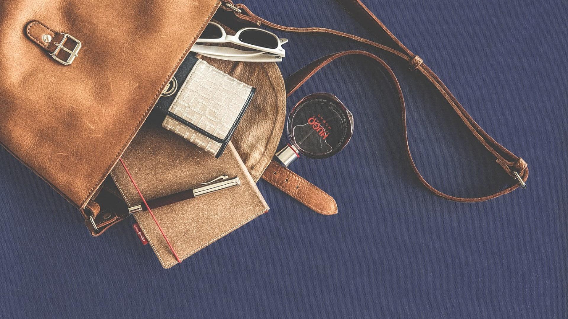 Acheter un sac à main Yves Saint Laurent