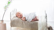 Comment choisir le matelas de votre bébé ?