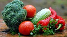 Comment privilégier une alimentation saine ?