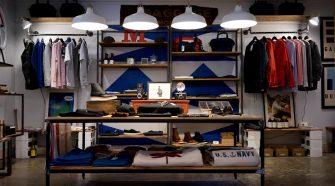 Comment trouver des vêtements modest fashion ?