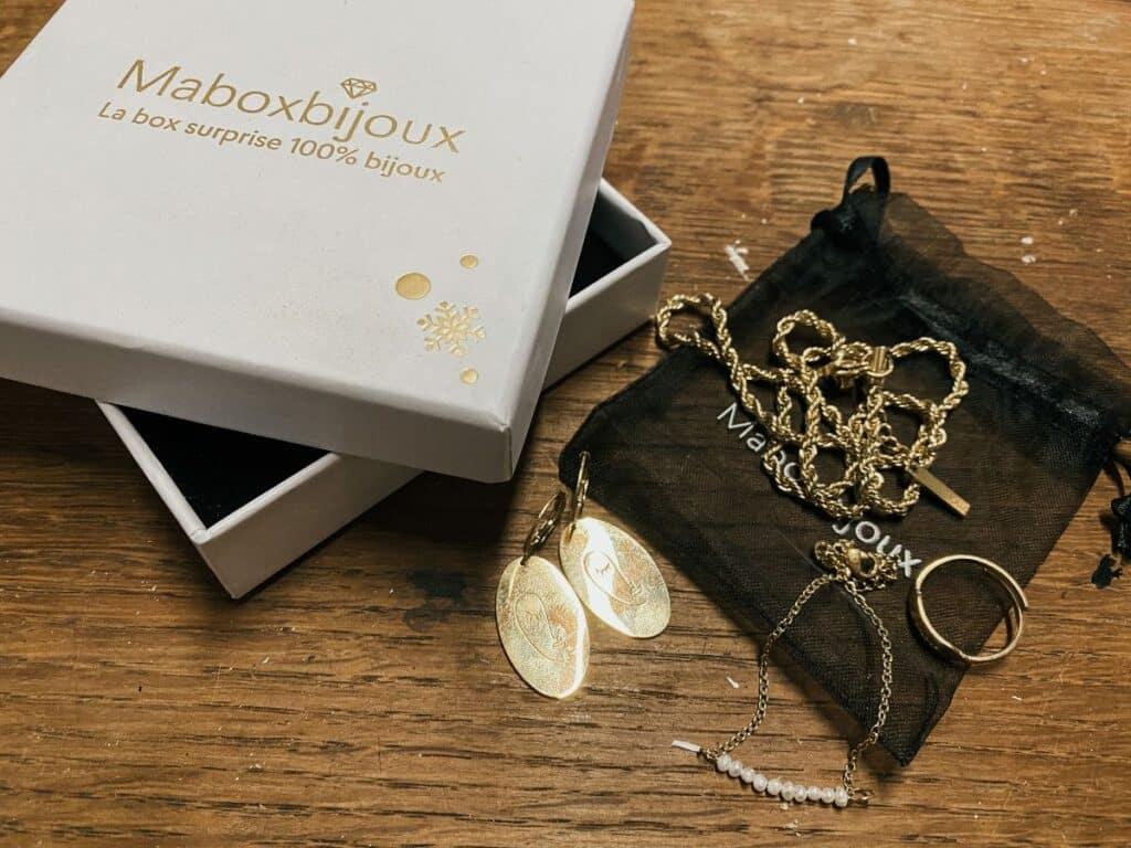 ma box bijoux