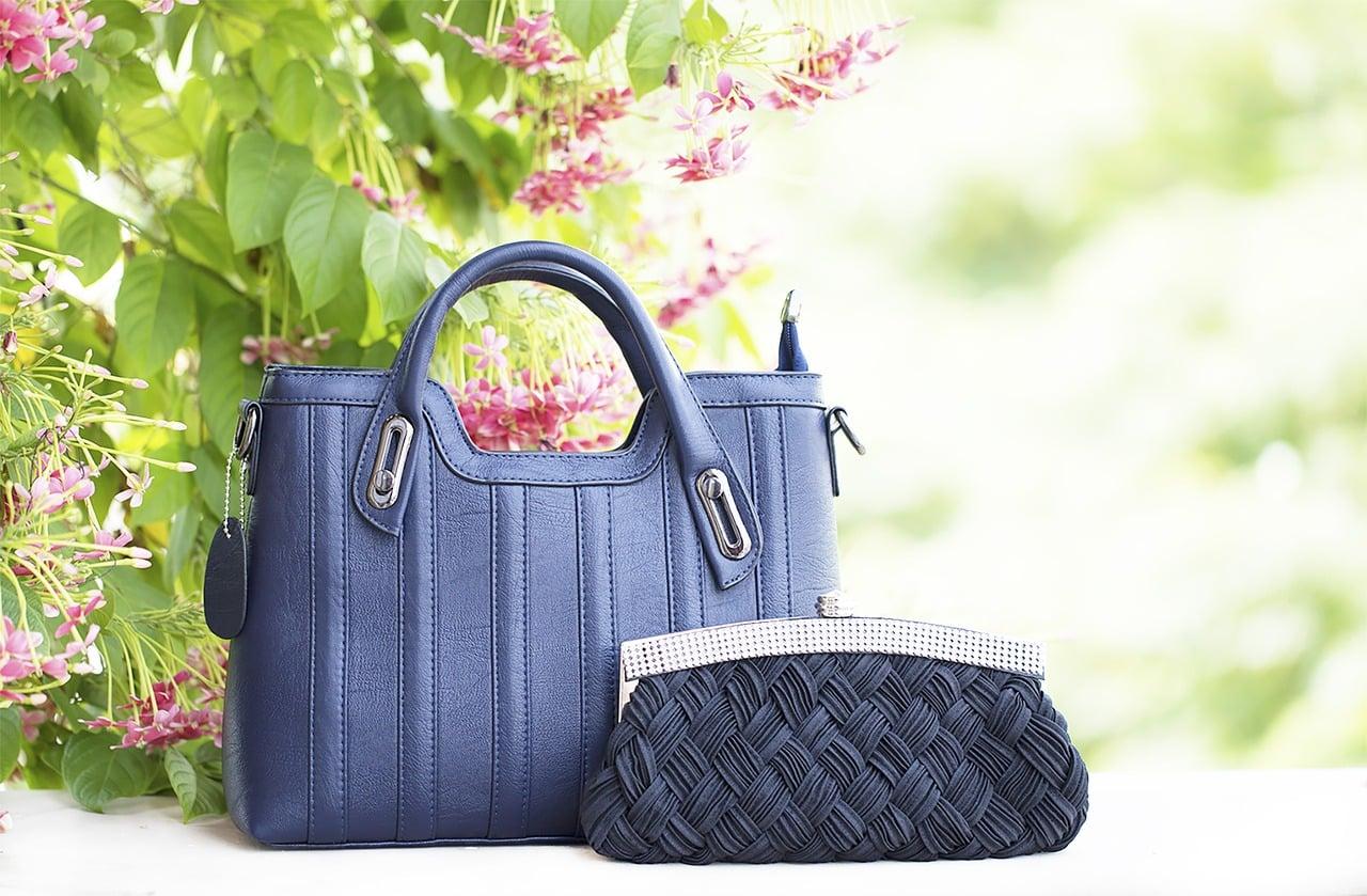 Choisir votre sac à main pour cet été